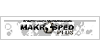 MAKROSPED PLUS logo
