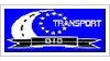 DID Transport logo