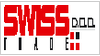 Swiss Trade d.o.o. logo