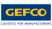 gefco bulgaria ltd. logo