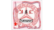 a&g transport