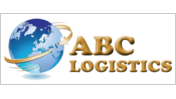 abc logistics oÜ